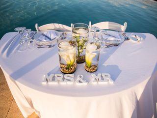 Destinations HD - Honeymoon & Destination Wedding Expert 4