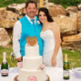 River Chase Weddings and Events 9