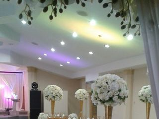 A's Creation Events Decor 4