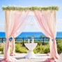 Orange County Beach Weddings 8