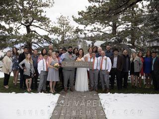 The Ridge Tahoe 6