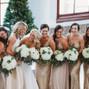 Bella Bridesmaids 7