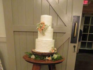 Cakes by Rachel 2