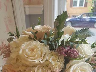 Twinbrook Floral Design 5