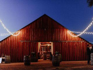 Vintage Ranch 7