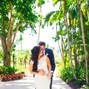 Hyatt Regency Coconut Point Resort & Spa 15