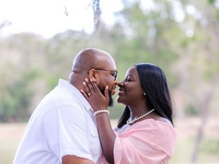 Towanda Davis Photography 1