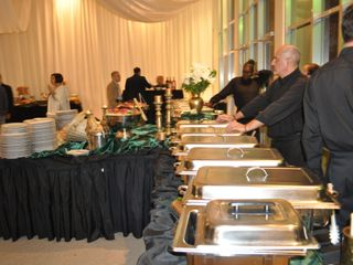 Affordable Catering 6