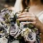 Blake's Floral Design, LLC 15