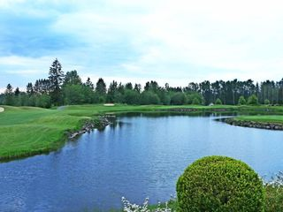 Golf Club at Echo Falls 1