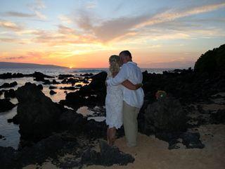 Maui'd Forever / Maui 6