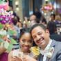 Elizabeth Bailey Weddings 7