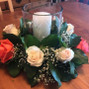 Mini Rose Farm - Private Wedding Florist 17