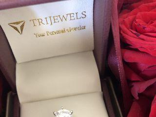 TriJewels 6