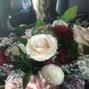 Esmae Event Floral Design 18