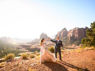 Wedding Belles Bridal Boutique 4