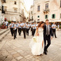 Wedding Planner in Puglia | Wedding Officiant in Italy 23