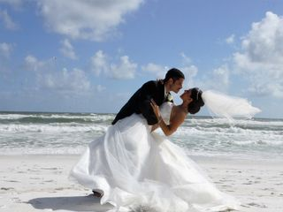 ACS Signature Weddings & Special Occasions 2