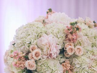 Flowers by Nancy Joslin 4