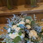 An English Garden Weddings & Events 36