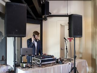 DJ IBG 2