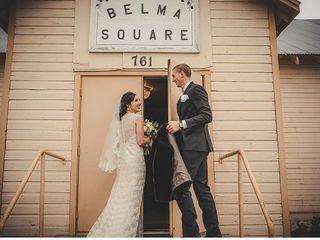 Belma Square 1