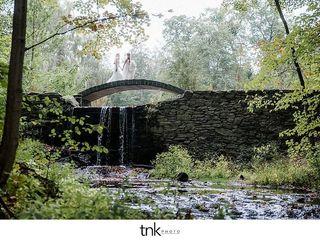 Buttermilk Falls Inn & Spa 3