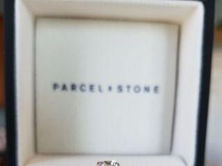 Parcel & Stone 4