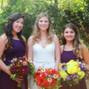 Shady Grove Flowers 7