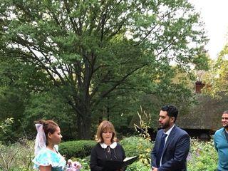 EMMA KELLER WEDDINGS 6