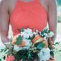 Brambles and Bittersweet Wedding Flowers 20