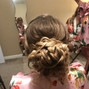 Dutchess County Hairstylist 22