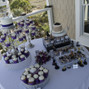 Buttercream Cakes & Catering 16