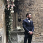 The Tuscan Wedding 39
