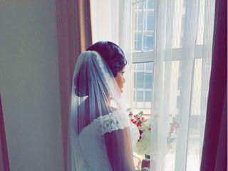 Happy Bride Couture 2