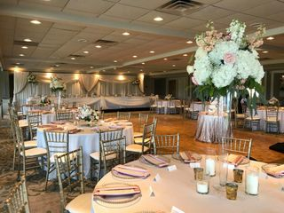 White Orchid Weddings & Event Planning 7
