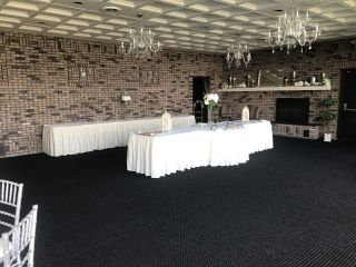 Veltre's Wedding and Event Centre 7