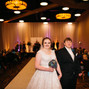 Distinctly Yours Weddings & Events, llc 7