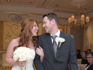 The Wedding Salons at Wynn Las Vegas 7