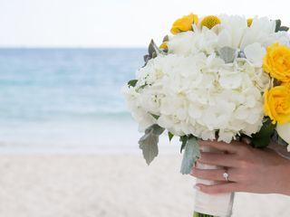 Seaside Weddings 1