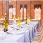 Kelly Lynn Weddings & Events 2