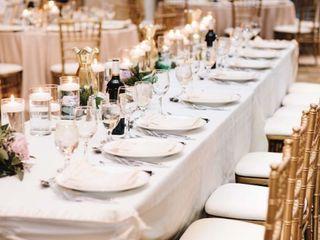 Venuti's Ristorante & Banquet Hall 4