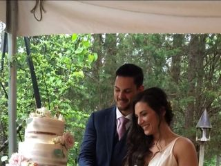 Love Cake 7