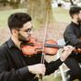 Marvelous Strings 8