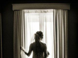 Nicole Leigh Photography 4