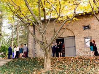 Olivers Carriage House 5