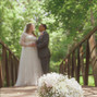 Picture Perfect Moments LLC 11