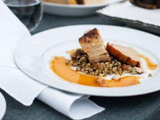 GB Culinary 3