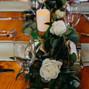 Shelly Black, Custom Floral Designer, at Wayside Studios 20