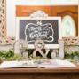 Rittenhouse Designs & Events 34
